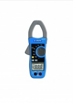 Javac Em310 Clamp Meter & Temperature