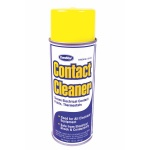 C04-55-620 Contact Cleaner