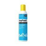 Advanced Engineering S090049GB EasyFresh AC Odour Neutraliser 400ml