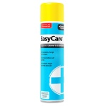 Advanced Engineering S010127GB EasyCare Evaporator Cleaner & Disinfectant - 600ml