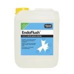 Advanced Engineering S010190GB EndoFlush Internal Coil & System Cleaning Solvent - 5L