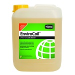 Advanced Engineering EnviroCoil Universal Coil Cleaner