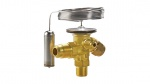 Danfoss TEN-2 R134A Externally Equalised Expansion Valve