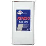 Fuchs Rensio K Naphthentic Mineral Refrigeration Oils