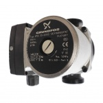 Grundfos Firebird ACCCOMPMP Circulating Pump