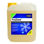 Advanced Engineering S010406GB FroZone Low Temperature Refrigerator & Freezer Cleaner 5L