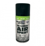 Air Duster 120ml
