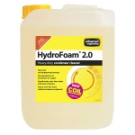 Advanced Engineering S010164GB HydroFoam Acid-based Condenser Cleaner - 5L