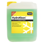 Advanced Engineering S010183GB HydroKleen Heavy Duty Alkaline Condenser Cleaner - 5L
