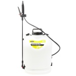 Advanced Engineering HydroSprayer-Elite®