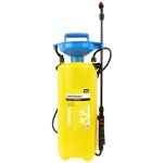 Advanced Engineering S010107 HydroSprayer - holds 8Ltr