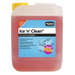 Advanced Engineering Ice 'n' Clean Ice Machine Cleaner & Disinfectant