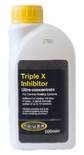 Tower Tripcon1 500Ml Concentrate - Buildcert Inhibitor