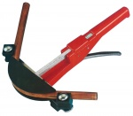 Javac JAV-404L Crossbow Bender