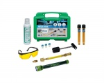 Spectroline OPK-50EZ Optimax Junior Complete Starter Kit