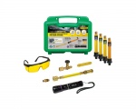 Spectroline OPK-40GS Glo-Stick Complete Leak Detection Kit