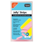 Advanced Engineering S010371GB JallyStrips Condensate Tray Microbial Control (6 Strips)