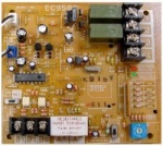 Daikin KRP4A53 Adaptor PCB For On/Off Control