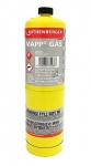 Rothenberger Mapp/Pro Gas Cylinder 35536