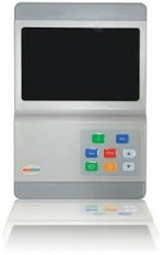 Maxkold Mini Control Panel ---NLA---