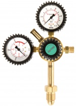 Maxymum High Pressure Regulator