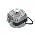 Universal Multi-Fit Fan Motor - 5W, 7W, 10W, 16W, 18W, 25W, 34W