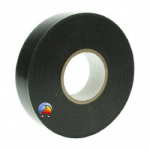 PVC Insulation Tape 19 X 33M - Black, Brown, Green Or Red