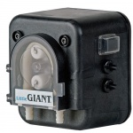 Little Giant TPT Peristaltic Pump C/W Temperature Sensor