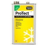 Advanced Engineering S010033GB ProTect Acrylic Corrosion Protection Coating - 5L