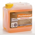 Pumphouse PRO-UNIV-GB Pro-Universal Liquid Coil Cleaner