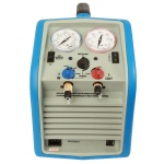 Promax Bosch RG6 Recovery Unit (A2L/R32 Safe)