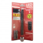 LED Professional Pen Torch