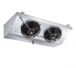 Rivacold Rsv2200605 Series Ceiling Unit Cooler Panel Evaporator