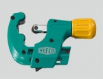 Refco RS-67 Tube Cutter 10-67mm (3/8'' - 2-5/8'')