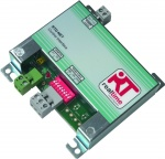 Daikin RTD-NET/UK.FB2 Modbus Interface PCB For Sky Air And Vrv