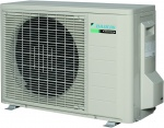 Daikin RXS Outdoor Unit