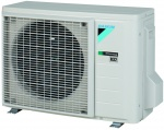 Daikin RXA Stylish Outdoor Unit