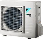 Daikin RXM R32 Outdoor Unit