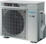 Daikin RXZ R32 Ururu Sarara Outdoor Unit
