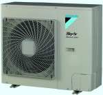 Daikin RZASG1 R32 Single Phase Sky Air Advance Outdoor Unit