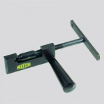 Refco 14285 Pinch Off Tool