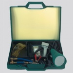 Refco UV-12-KIT UV Leak Detector Kit