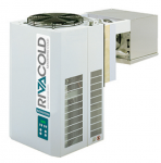 Rivacold FTM007  Wall Mounted Monoblock M/T