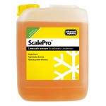Advanced Engineering 5L ScalePro Coil Heavy-Duty Scale Remover