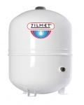 Solar-Plus 80L Expansion Vessel