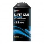 Superseal 947 KIT Advanced Up To 1.5 Ton
