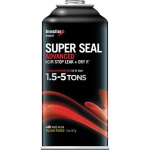 Superseal 944 KIT Advanced 1.5 T0 5 Tons