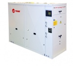 Trane Rental Water-Cooled Scroll Chillers 251-456kW