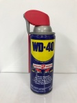 WD-40 325ml Aerosol with Pull Spout