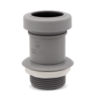 Sauermann ACC00940 32mm Push Fit Fittings